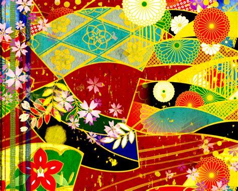indian pattern kimono kimono designs google search bedroom pinterest