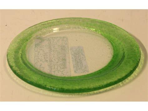 kerzenteller glas rund kerzenteller sakrale kunst ebenhofer gmbh