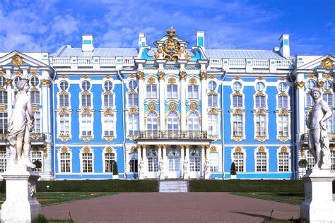 kates palace catherine palace