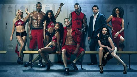 hit the floor season 4 casting news 4 new characters