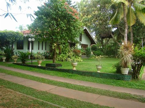 pictures of beautiful gardens for small homes decorating house exterior with beautiful home garden