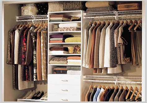 organise your wardrobe no more messy closet follow these 6 tips to organize your