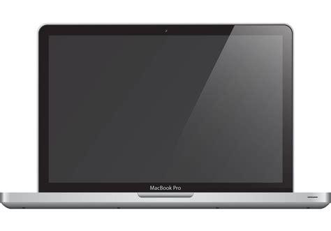 Kaca Laptop Apple Mac Book Air Original Logo Kecil Lucu Cermin Imut macbook pro vector free vector stock graphics images