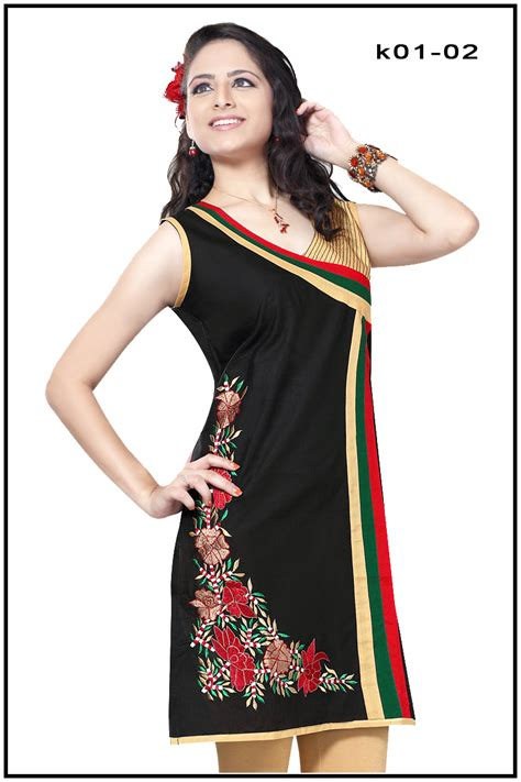 kurti pattern images embroidery kurtas designer kurtis indian kurti