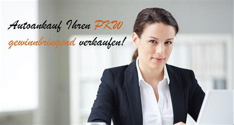 Wir Kaufen Dein Auto Kontakt by Wir Kaufen Dein Auto Oberhausen