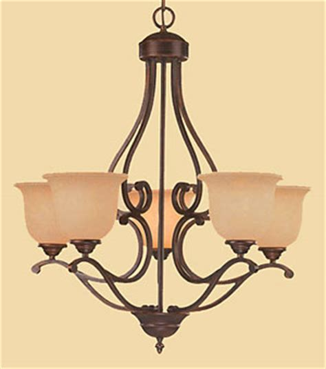 Chandelier Synonym Image Gallery Traditional Chandeliers
