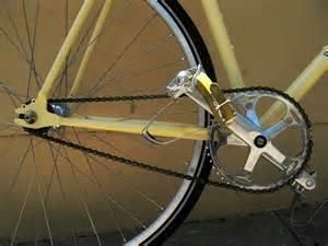 cadena de bicicleta wikipedia transmisi 243 n de bicicleta wikipedia la enciclopedia libre