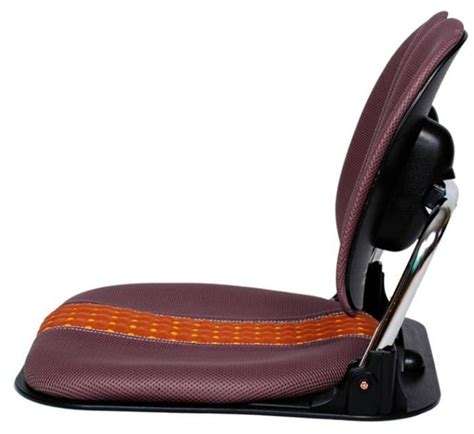 floor chair with back support malaysia details about ergonomic floor chair back support legless