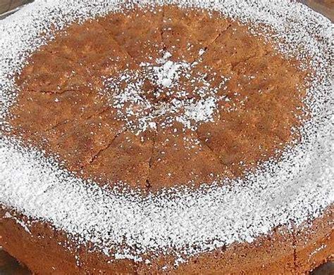 histaminarmer kuchen 25 best ideas about mandelkuchen ohne mehl on