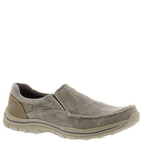Skechers Usa by Skechers Usa Expected Avillo S Stoneberry