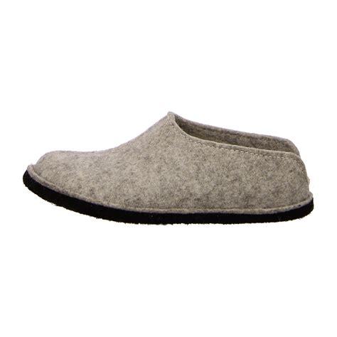 haflinger slippers sale haflinger boys shoes slippers sale haflinger