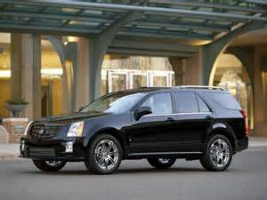 Cadillac Srx Accessories 2010 Toyota Vitz Free Pdf Downloads Catalog Cars
