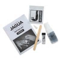 jagua tattoo kit instructions jacquard jagua temporary tattoo body art kit blick art