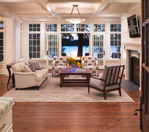 Lake House Interior Ideas Home Bunch Interior Design Ideas
