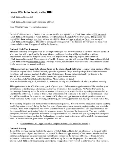 Reference Letter Length cover letter for postdoc position exles docoments