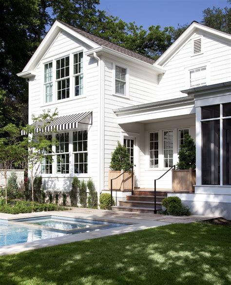 awning style 5 important factors to consider before you install window