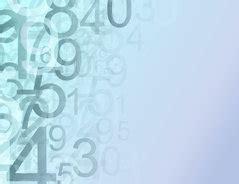 Bewerbung Wo Chiffre Angeben Additions Und Subtraktionsverfahren In Der Mathematik