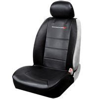 dodge ram seat covers autozone plasticolor seat cover 008595r01 read reviews on