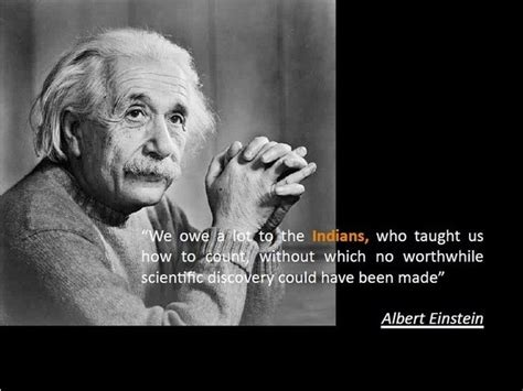 biography of albert einstein hindi download what are some iconic quotes about india and indians