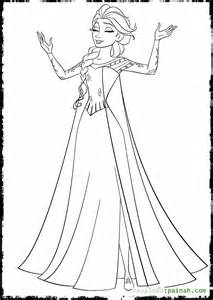 Detailed Princess Coloring Pages Getcoloringpages Com Detailed Princess Coloring Pages Printable