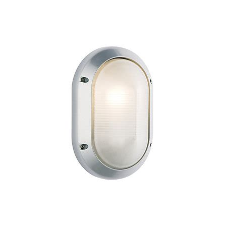 Outdoor Wall Lights B Q Lights By B Q Ginalla Exterior Wall Bulkhead Light Departments Diy At B Q