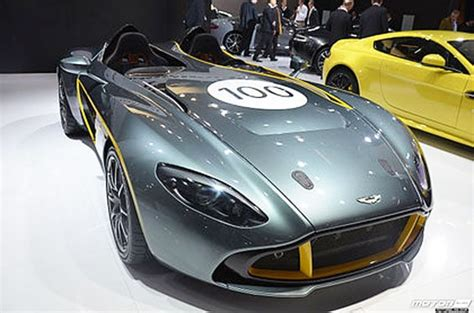 aston martin models list aston martin car models list complete list of all aston