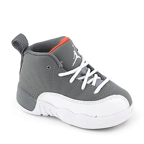 toddler jordans shoes school shoes retro sneakers for toddlers