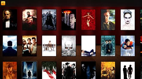 film picture quiz download movie quiz game guess movie posters for windows 10 free