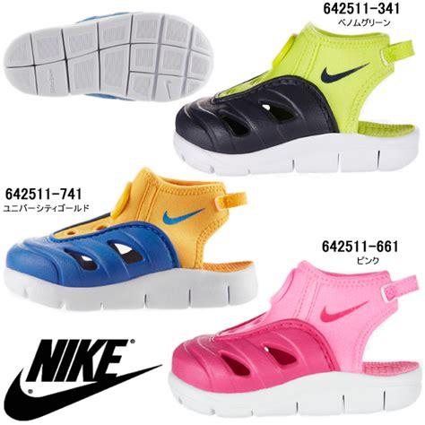 sandals credit card reload of shoes rakuten global market nike sandals