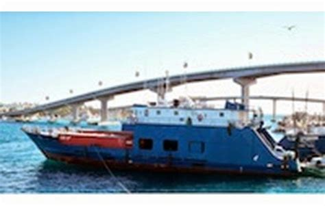 mail boat shipping company nassau bahamas m v k c t owned by ro ro co serving cat island acklins
