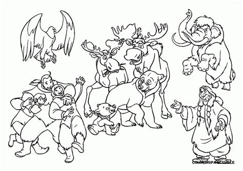 iditarod coloring pages iditarod coloring pages kids coloring
