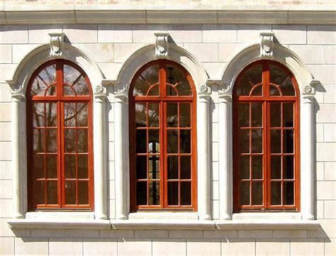 wood windows making  case  sustainability