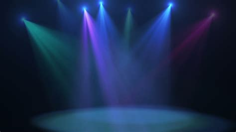 disco background disco lights background pictures to pin on