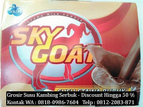 Jual Masker Kefir Kiloan penjual kambing bandung peternakan kambing di bandung grosir kambing
