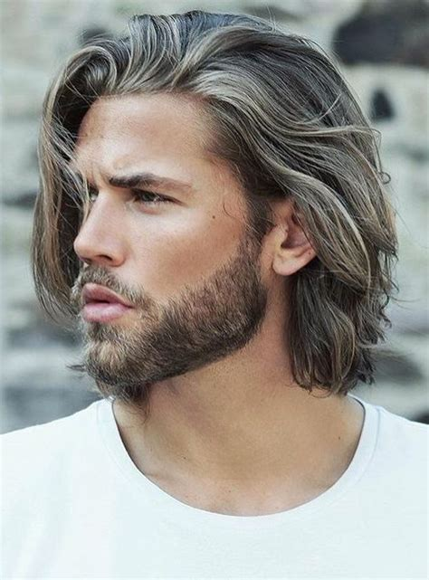 20 mens bangs hairstyles mens hairstyles 2018 20 best medium hairstyles for mens 2017 2018 medium