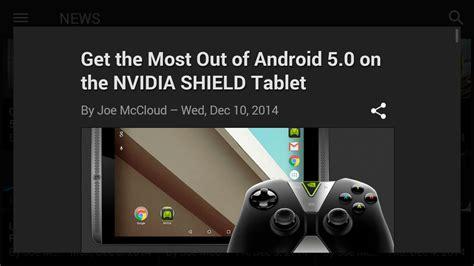 NVIDIA SHIELD Hub   Android Apps on Google Play