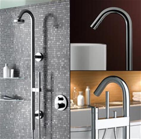 bathroom fittings and fixtures bathroom fitting and fixtures in bangalore dealers