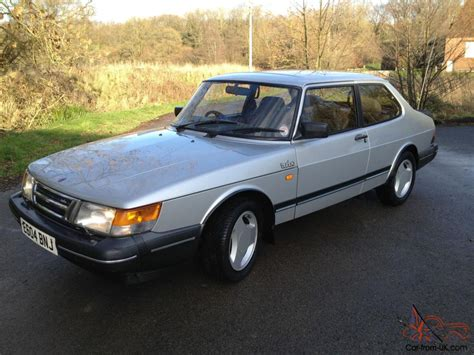 download car manuals 1987 saab 9000 electronic toll collection free owners manual for a 1987 saab 900 saab 900 haynes repair manual for 1979 thru 1988