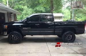 rbp wheels tires authorized dealer of custom rims