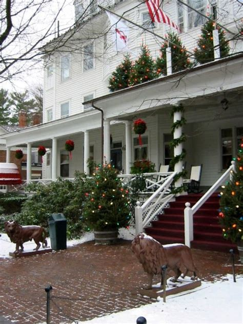 christmas in the berkshires 127 best images about winter in the berkshires on