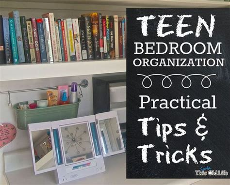 bedroom organization pinterest bedroom organization tips good ideas and corner storage
