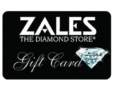 Zales Gift Card - zales gift card shop at zales store credit cards