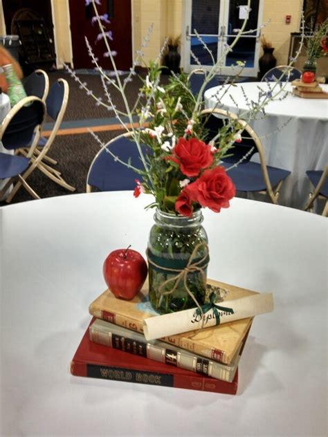 top 25 ideas about my books on pinterest inspirational best 25 graduation centerpiece ideas on pinterest adastra