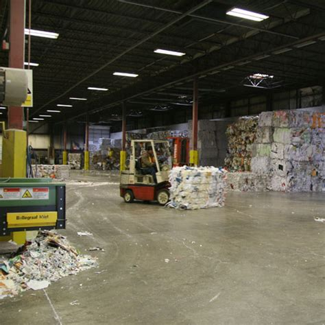 lowell ma shredding service residential document shredding