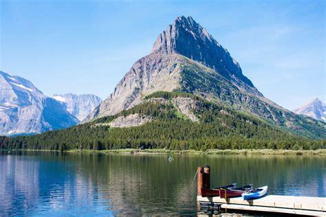free images mountain range vacation panoramic vehicle