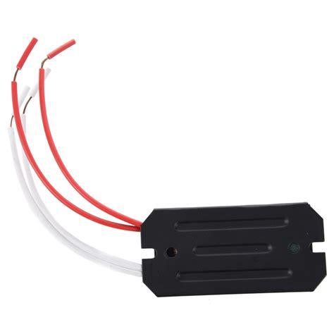 electronic transformer for 12v halogen ls 200 250v to 12v halogen light electronic transformer 50w