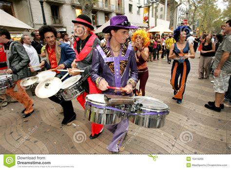 full swing dance dance troop in full swing sandunga editorial photo image