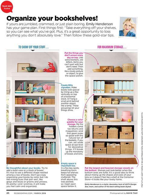 arrange bookshelves best 25 arranging bookshelves ideas on