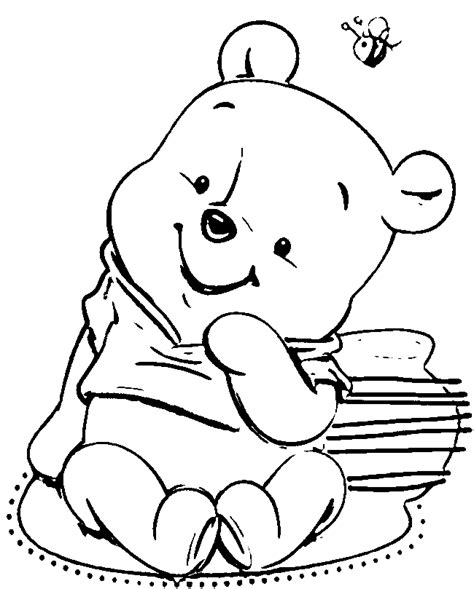 baby shower coloring pages coloring pages for baby shower coloring home