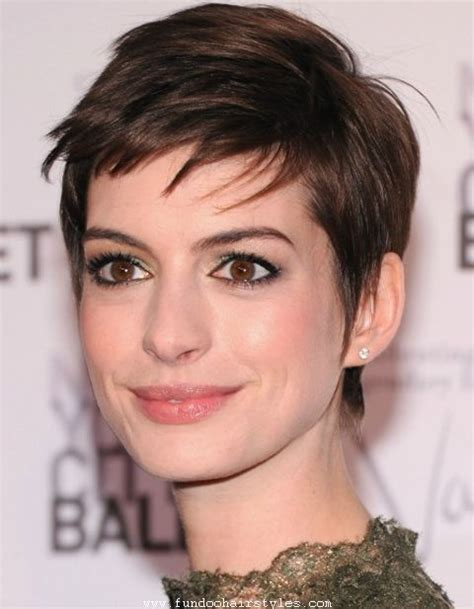 pixie cuts for square faces pixie cut for square face hair style
